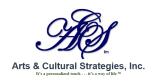 company-logo-2-1