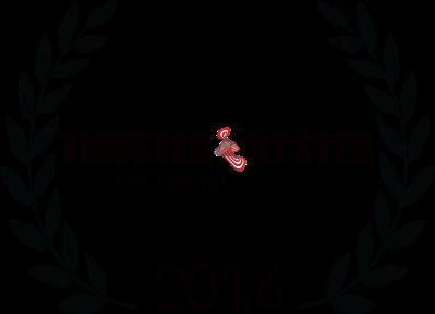 film_festival_laurel_generic