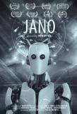 jano-posterseleccion