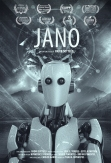 jano-posterseleccion