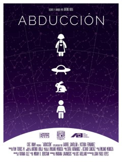 poster-abduccion_posteroficial_espanol_rgb