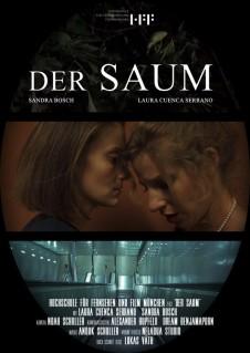 poster-dersaum_gro
