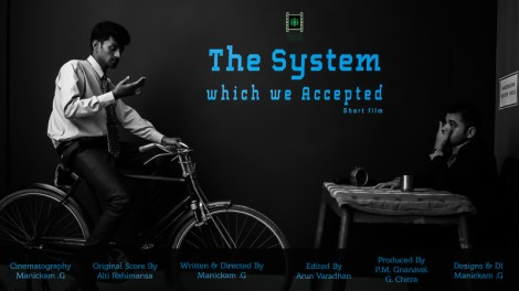 poster__the_system_which_we_accepted