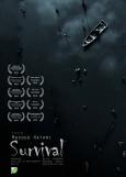 survivalposter