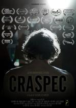 craspec_affiche