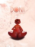 doniposter