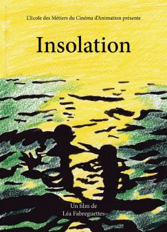 insolation-poster-poster