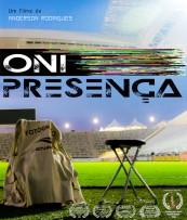poster-onipresenca_capa_2016