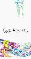 stolen-shoes_poster