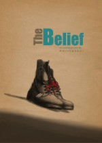 the-belief-pouster_l