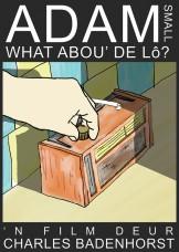 what_abou_de_lo_poster