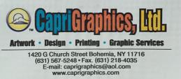 CaprGraphics