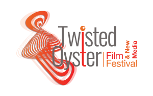 TWISTED---LOGO-FINAL_variation10-tiny