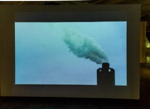 Un-Pollute by Zlatko Cosic