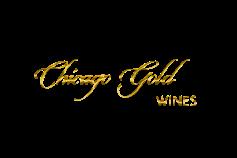 Chicago Gold Logo