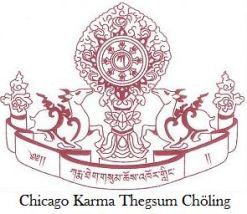 Chicago KTC logo