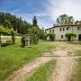 villa front 1