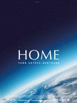 Affiche_Home