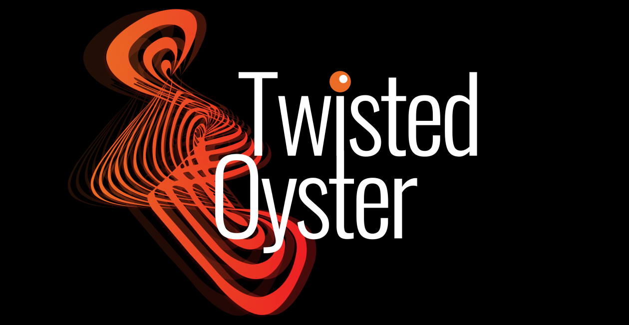 TWISTED OYSTER FESTIVAL