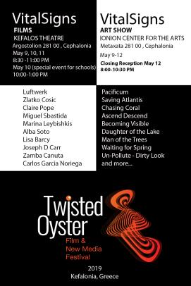 TwistedOysterInvite2019